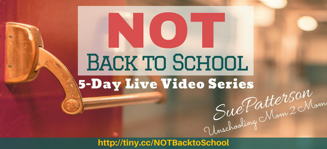 5 Videos Not-Back-to-School (1)