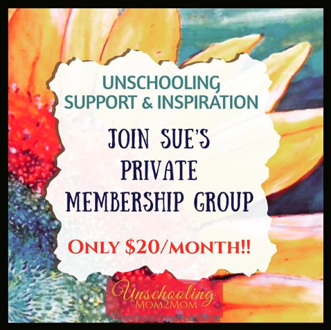 Private Membership Group