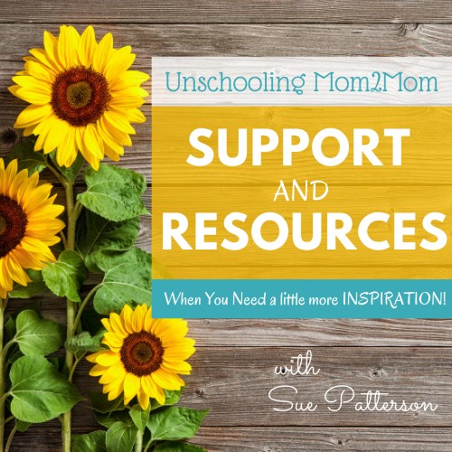 UM2M Support & Resources